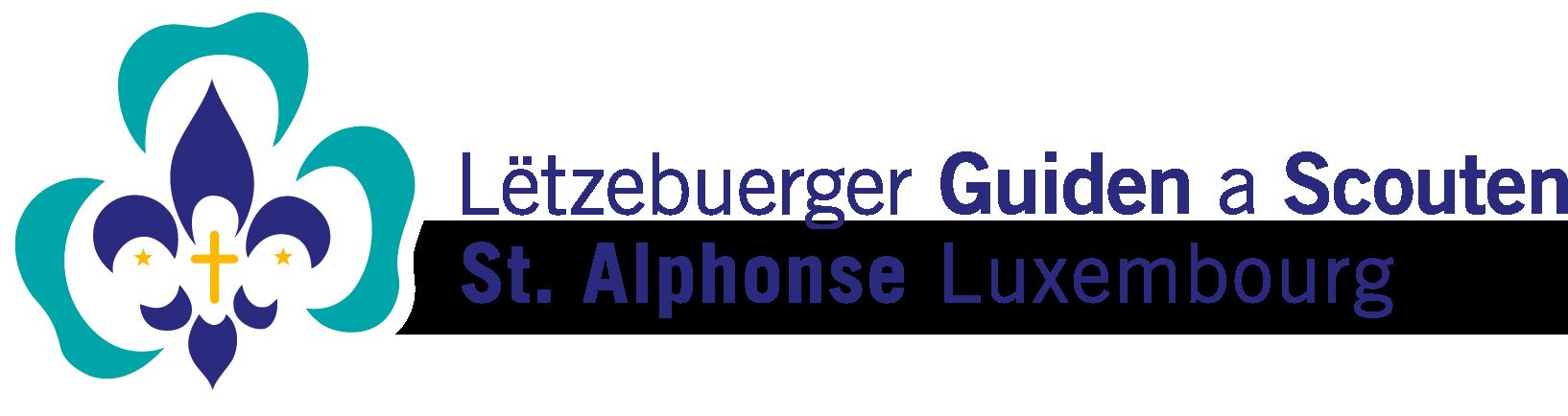 LGS St. Alphonse Luxembourg (AESA)